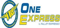 OneExpress